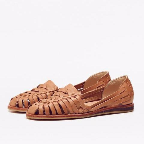 ecuador.sandal.almond.1.w_grande