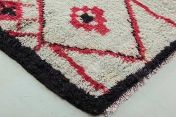 vintage-rug-moroccan-modernist-red-geometric-bb5076-14x9-d4